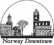 downtown_norway_logo_NEW.jpg