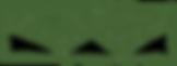 WFLT_Logo_Green_transparent.png