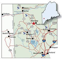 map_directions.jpg