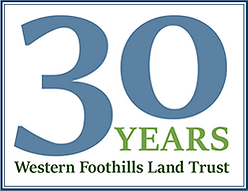 wflt_30_years250x192.png