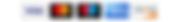 Screen Shot 2019-03-27 at 11.02.14 AM.pn