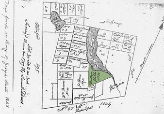 robertsfarm-1803-map.jpg