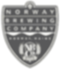 norwaybrewingco_logo259x297.png