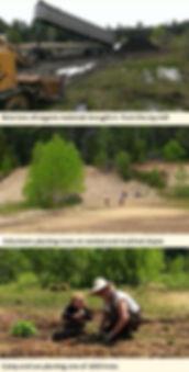 monnvalley.jpg