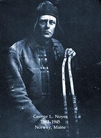 George L. Noyes