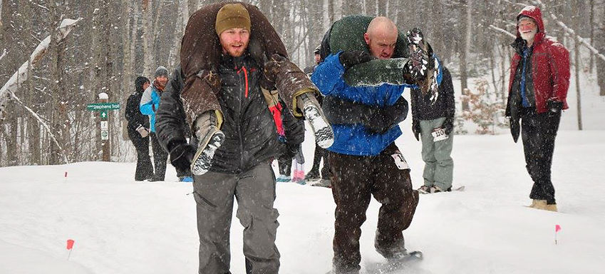 Men winter race 2.jpg