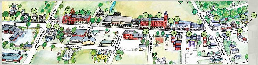 Historical Walking Tour Map.jpg