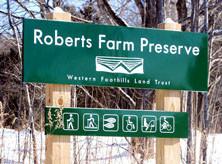 roberts_sign.jpg