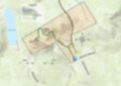noyes_map_vector copy-crop-u258370.jpg