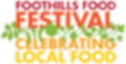 foothillsfoodfestival_logo_nodate.png