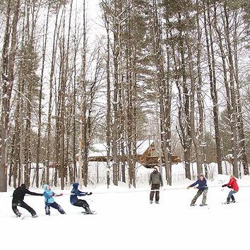 Snowshoe Fest_edited.jpg