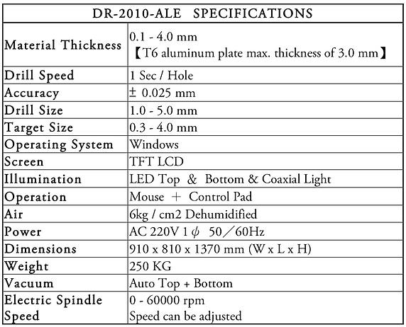 DR-2010-ALE Spec.png