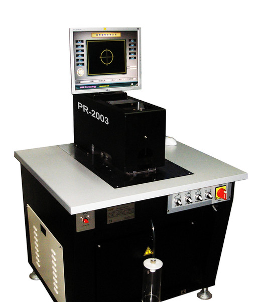 PR-2003CE CCD 沖孔機 外觀照.jpg
