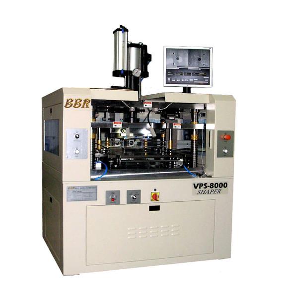 VPS-8000-ST  鋼模款 SHPAER 外觀圖.jpg