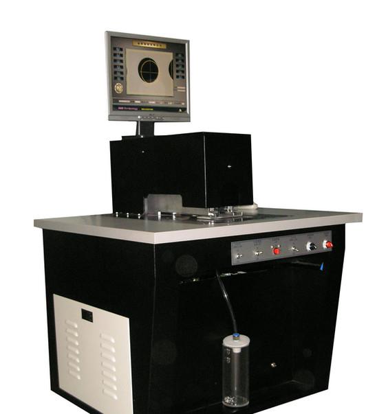 PR-2003 CCD沖孔機外觀照.jpg