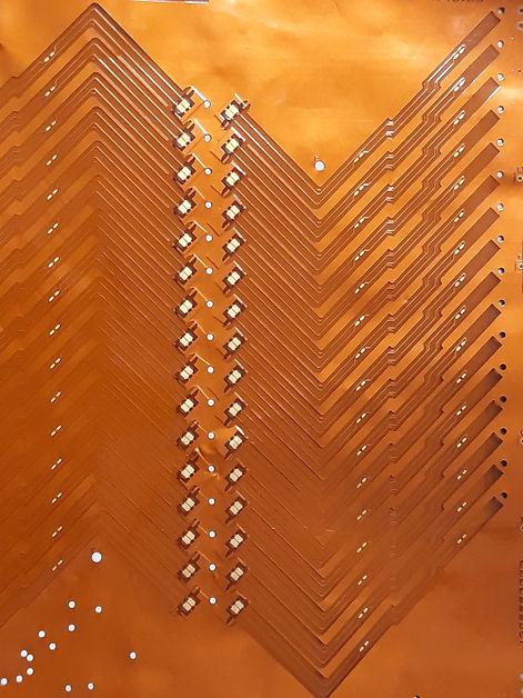 軟性電路板.jpg