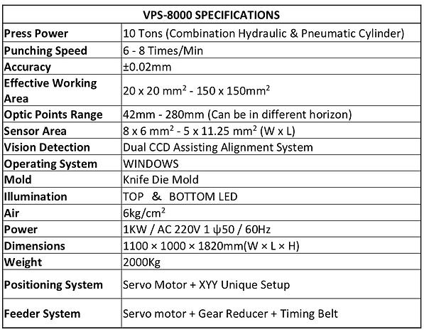 VPS-8000 Spec.png