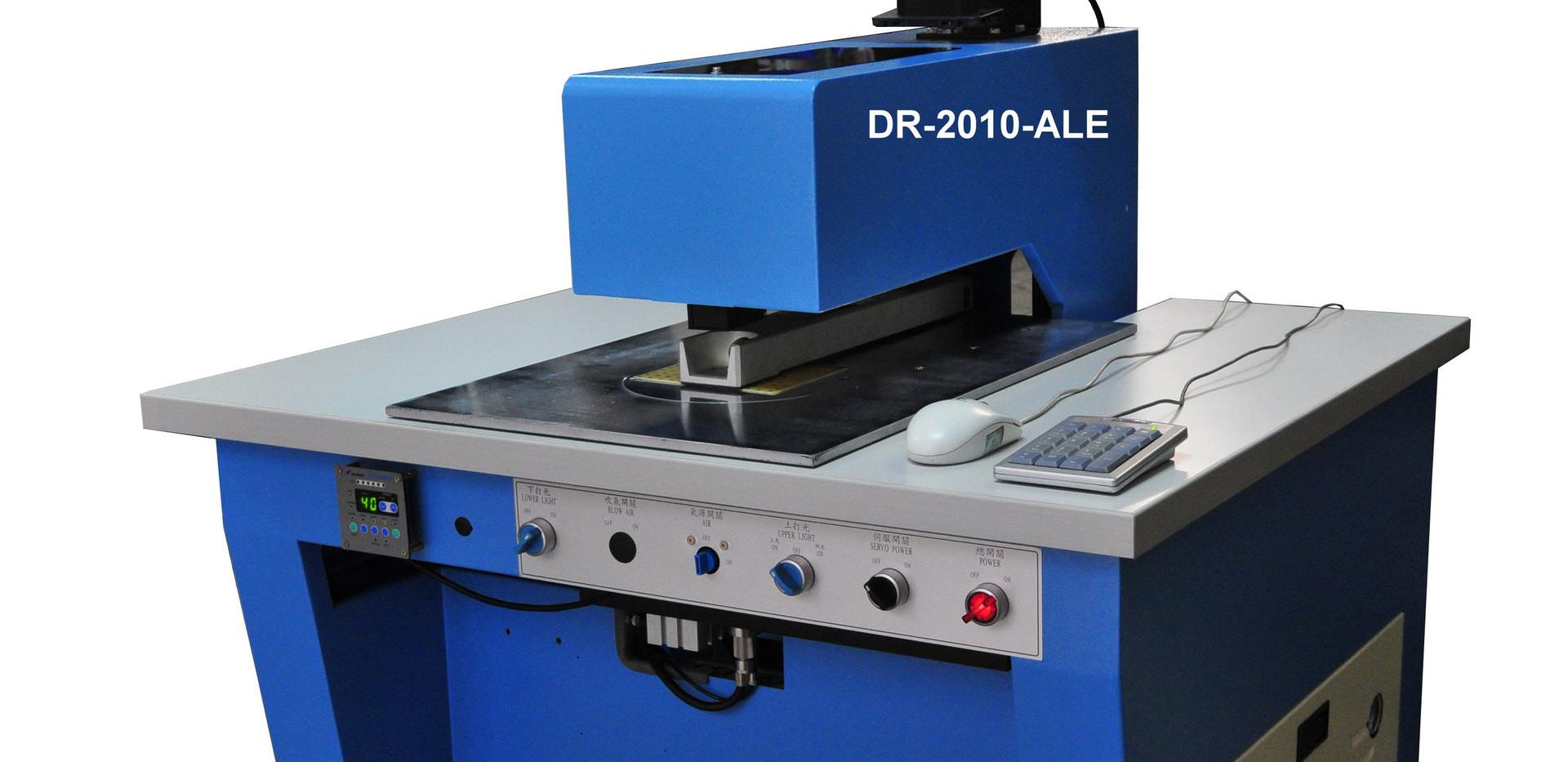 DR-2010-ALE.jpg