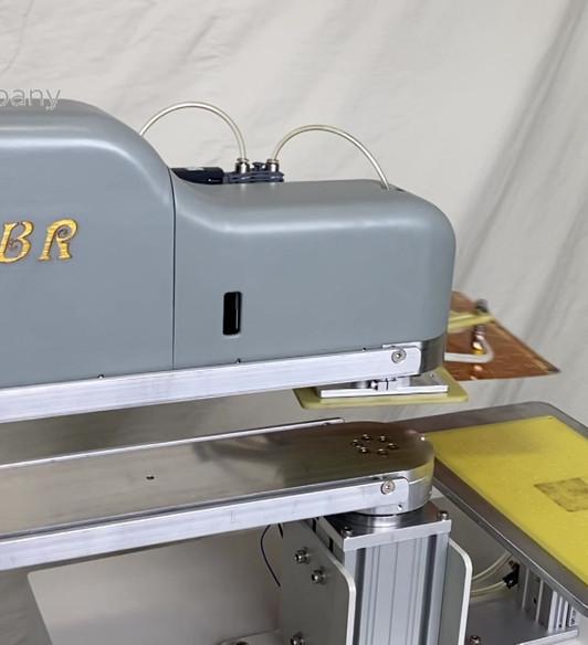 20200806 - SCARA.mp4