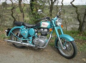 Cornish Classics 067.jpg
