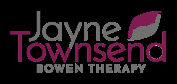 Jayne-Townsend-Bowen-Therapy-(print).png