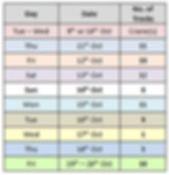 transportation schedule_NEW.JPG