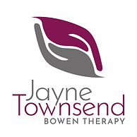Jayne Townsend Bowen Therapy (square).jp