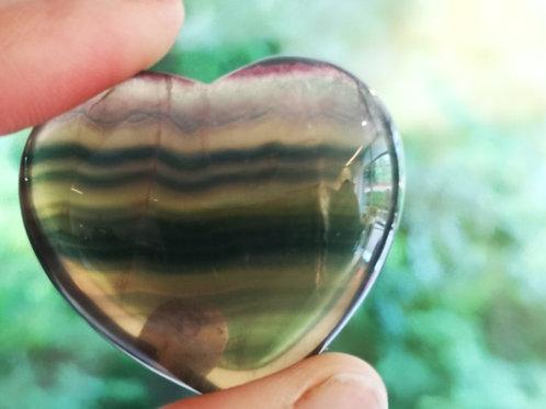 Fluoriet hart B