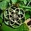 Thumbnail: Seed of life hanger