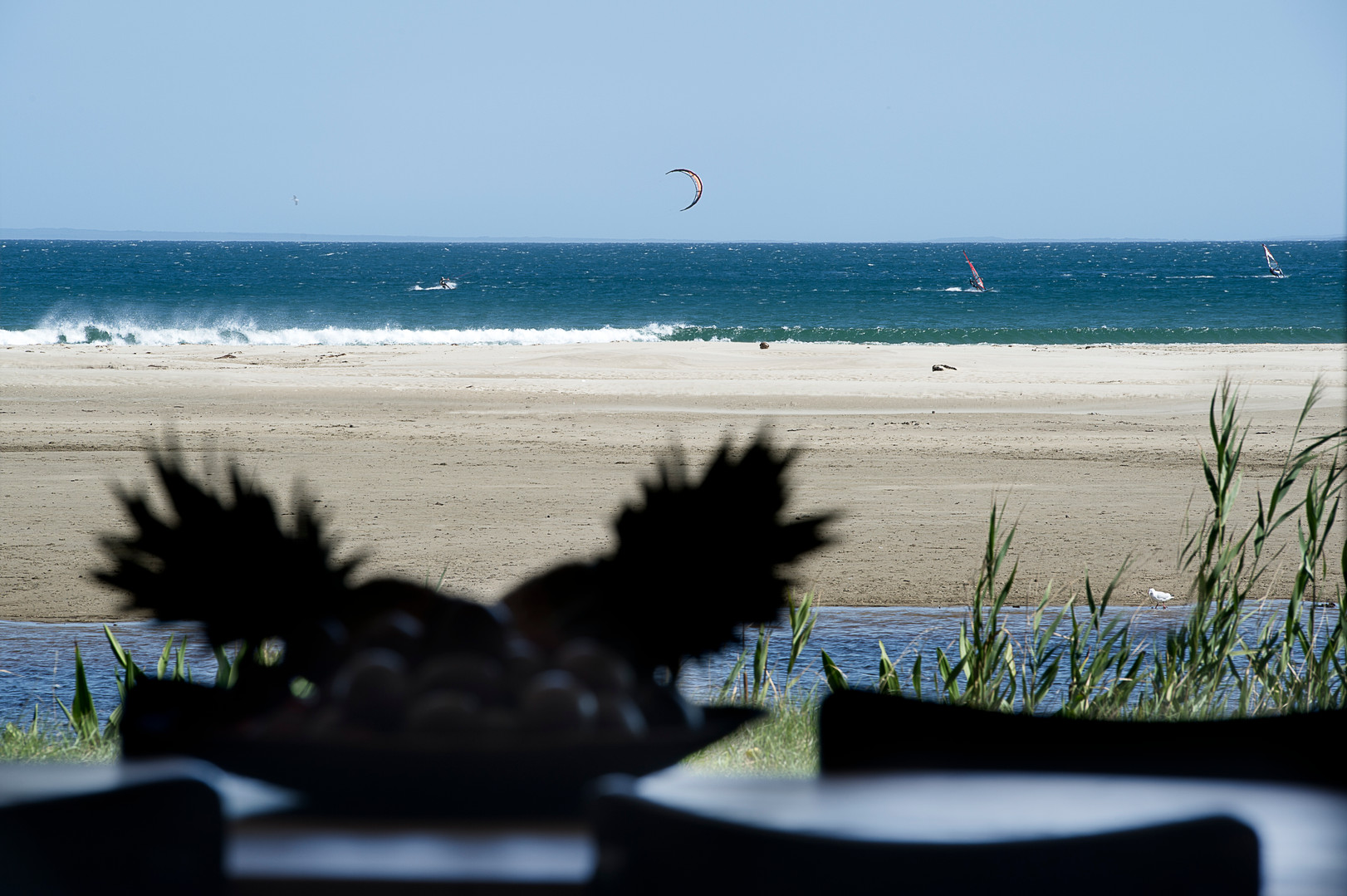 The Beach House - Karen Akers