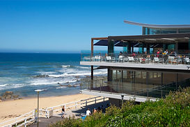 Cooks Hill Chalets Merewether Surfhouse
