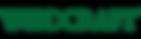 Woodcraft-logo-.png