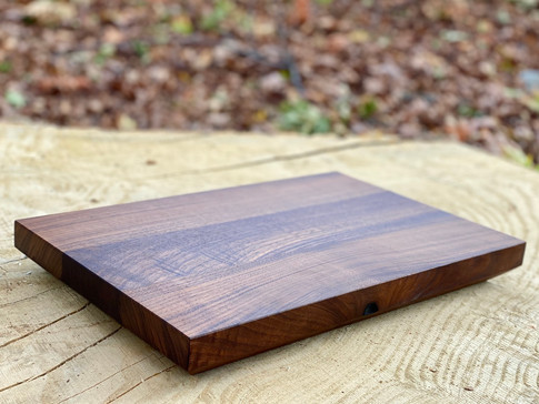 Thicc Cutting Board Aspect