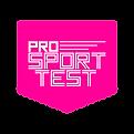 prosporttest_logo_web@2x.png