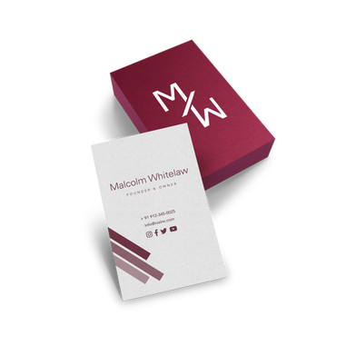 business-card-mockup-psd.png