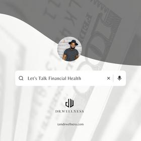 Financial Wellness.png
