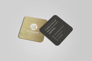 Square-Round-Corner-Business-Card-Mockup_MF.jpg