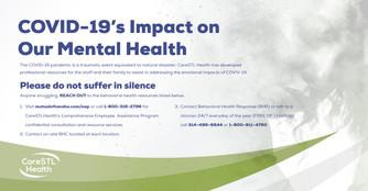 COVID-19_Mental-Health_FB.jpg