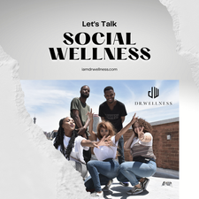 Social Wellness.png