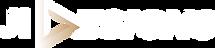 ji-designs-logo-inverted-rgb_edited.png