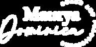 md-logo-reverse-rgb.png