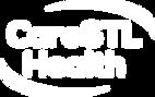 CareSTL Label Logo-white.png