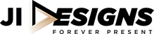 ji-logo-full-color-rgb.png
