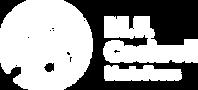 music-focus-logo-reverse-rgb.png