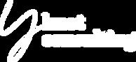y.k.n.o.t-logo-reverse-rgb.png