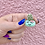 Thumbnail: Tiny Babies
