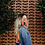 Thumbnail: Sequin Cactus Mask