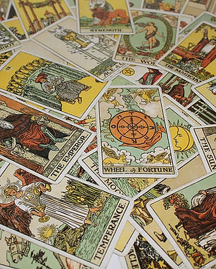 craft-tarot-divination-wheel-of-fortune.