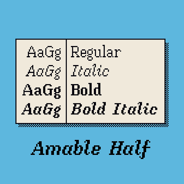 amable first promo 2.png