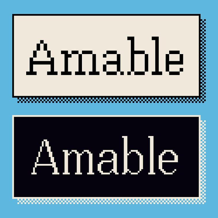 amable first promo 1.png